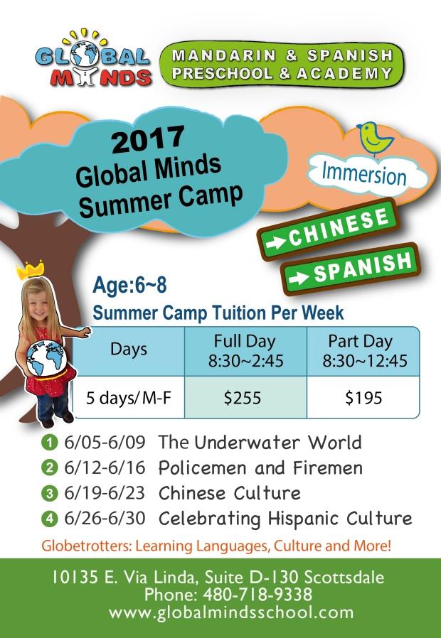 2017 6-8 Summer Camp(Half A4)1 .jpg