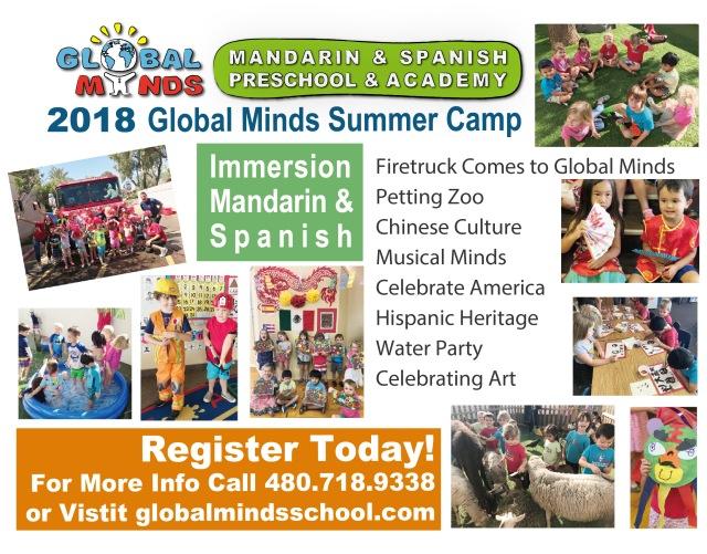 2018 Summer Camp ad.jpg